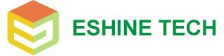 Eshine Tech