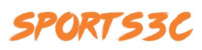 sports3c