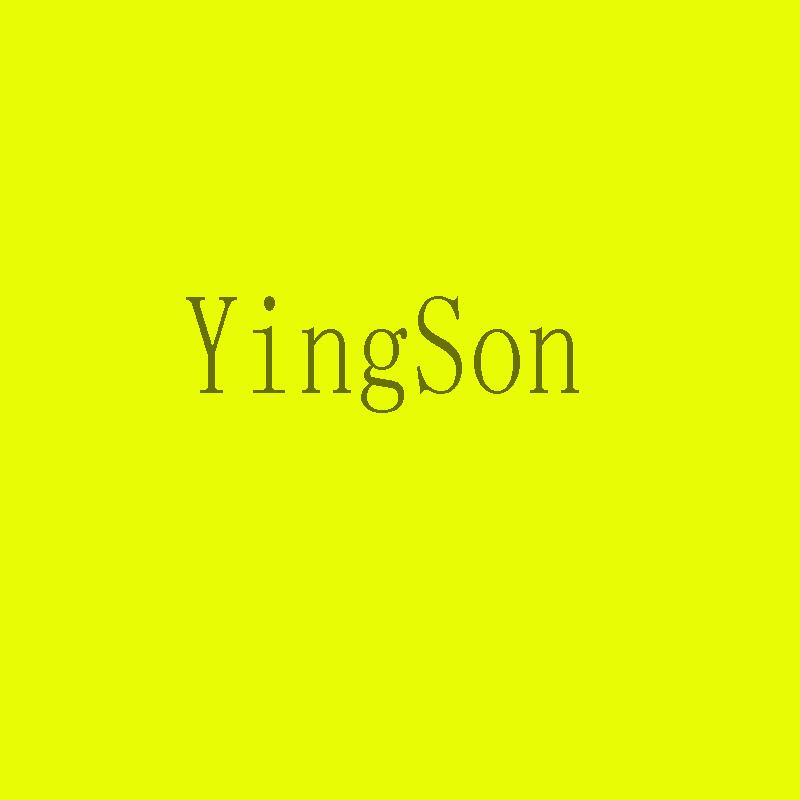 yingson