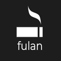 fulanecig