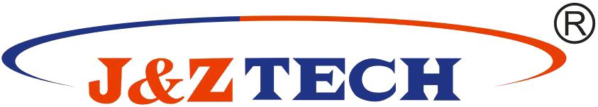 Wenzhou Jinzheng Safety Technology Co., Ltd.