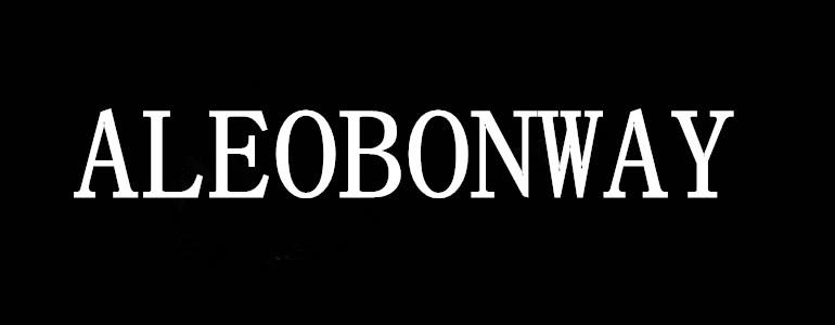 aleobonway