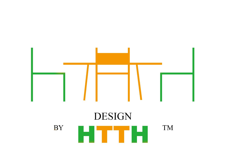 HTTH Design
