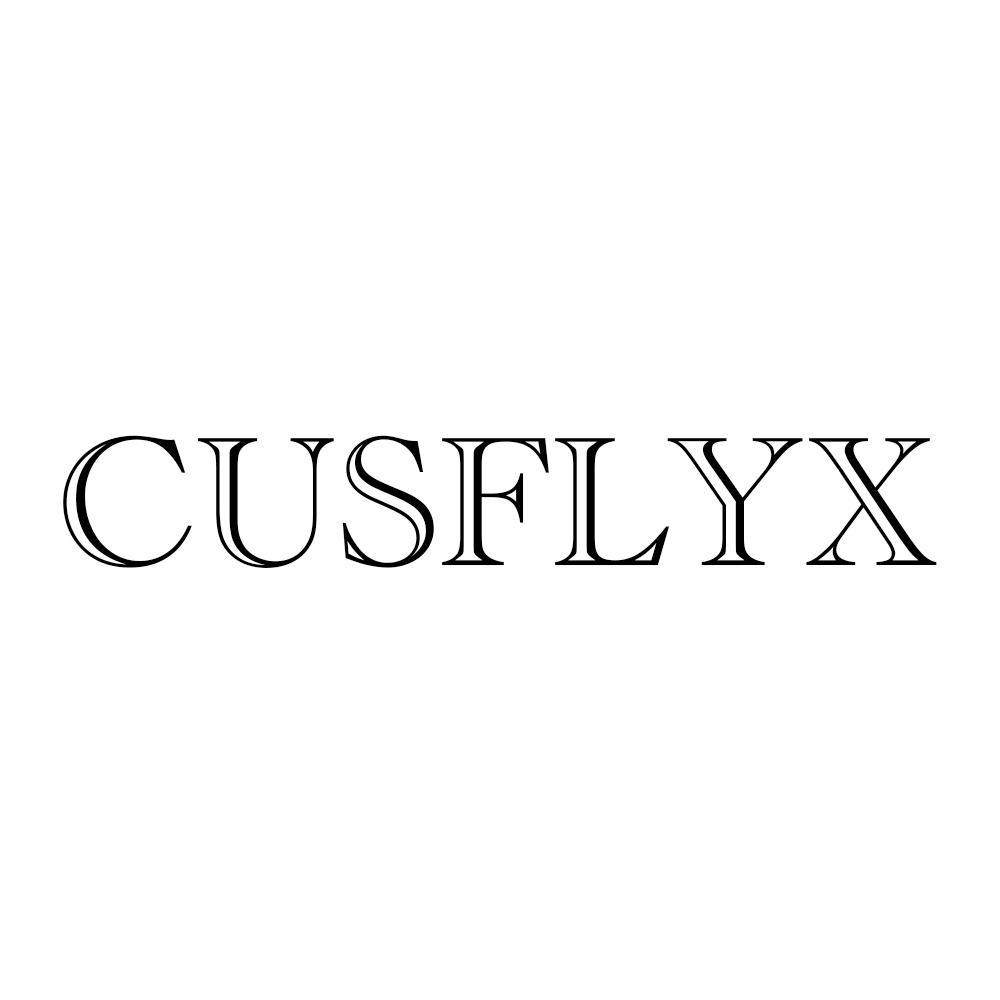 CUSFLYX