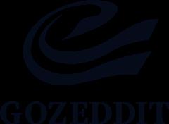 GOZEDDIT