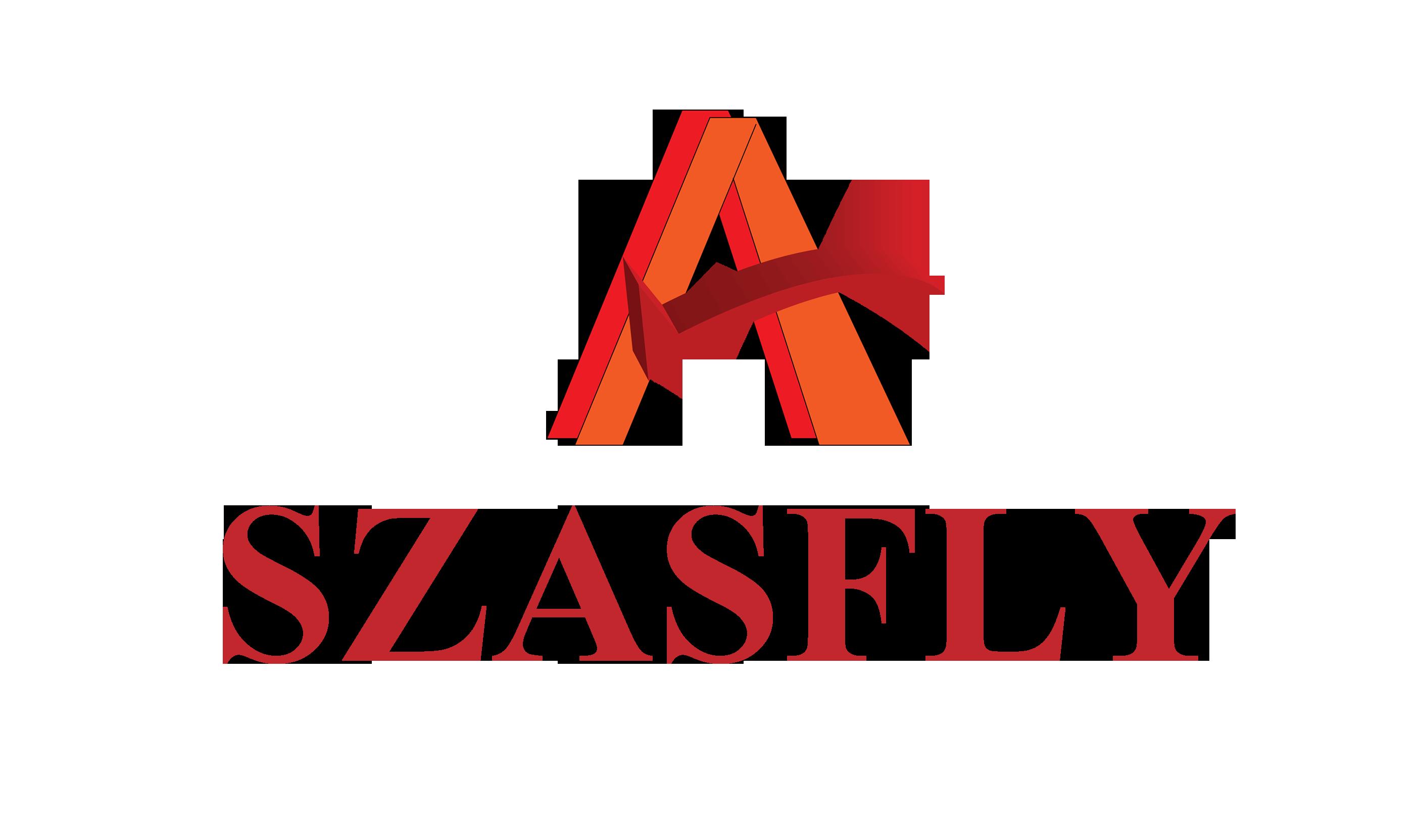 SZASFLY