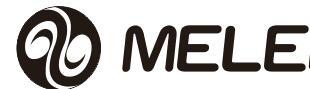 meleplastic