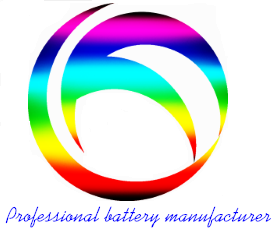 VRLA lead acid battery,Solar GEL battery ,rechargeable batteries,ups battery,motorcycle battery,Lifepo4 lithium battery