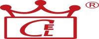 Shenzhen E-card One Technology Co.,Ltd