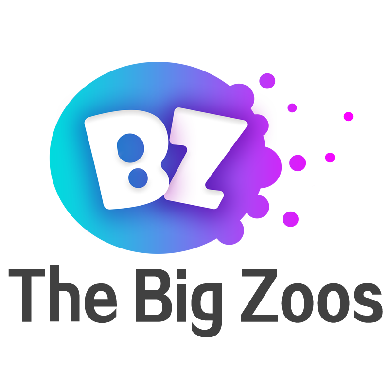 thebigzoos