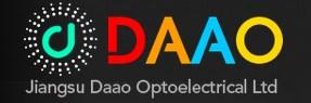 DAAO Technology