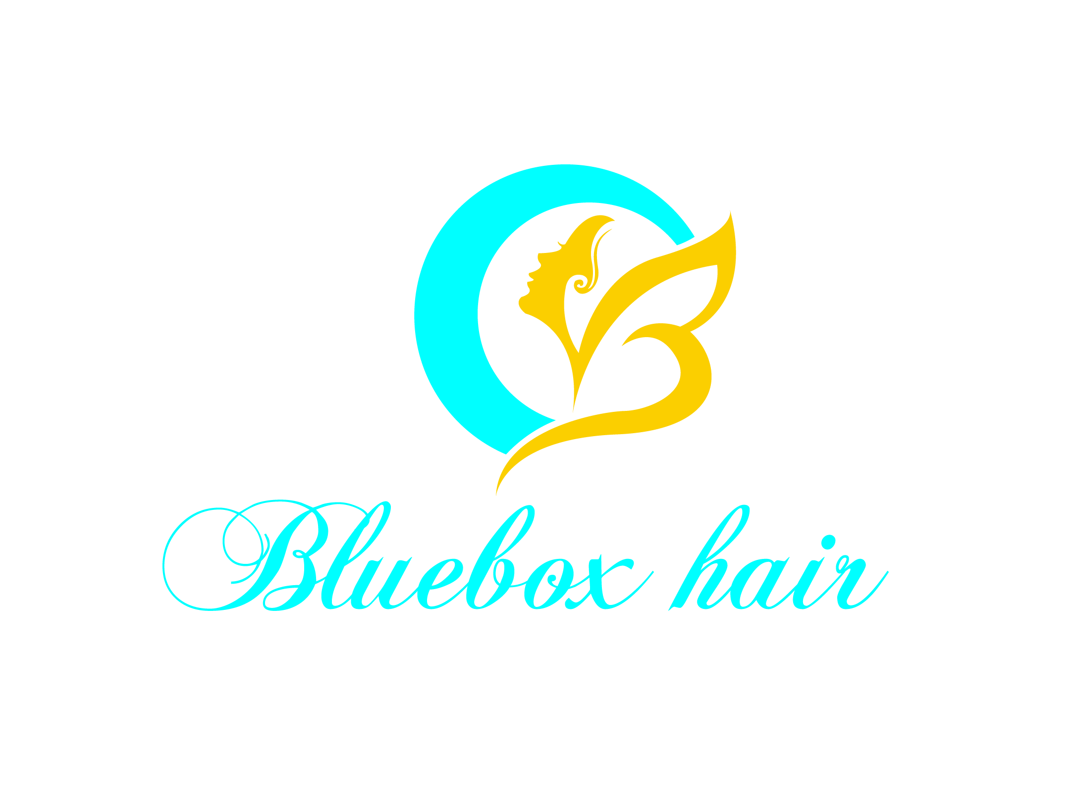 blueboxhair