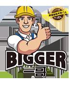 biggerbond