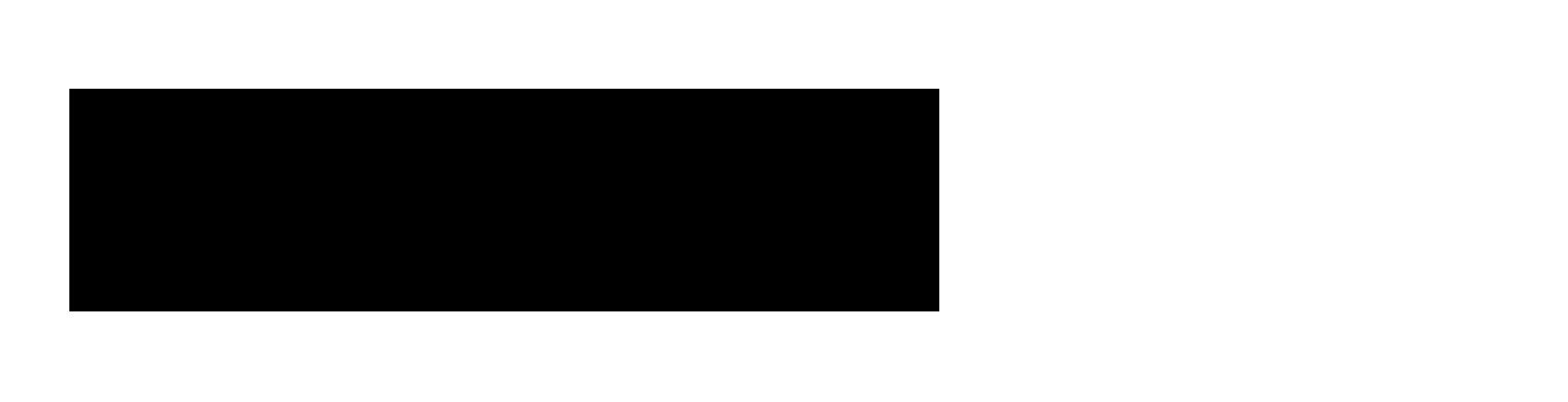 beiliwol