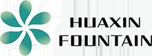 Huaxin Music Fountain