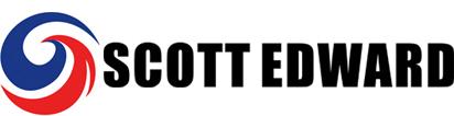 Scott Edward Sporting Goods