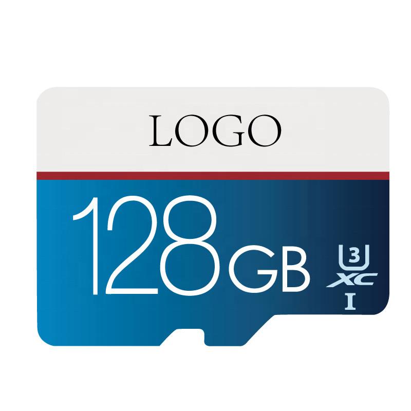 Hot selling full capacity tf card 32GB 64GB 128GB 256GB Micro Memory Sd Card manufacturer phone memory card flash USB keyFlash USB key C10 micro menory SD card 32GB 64GB 128GB factory price