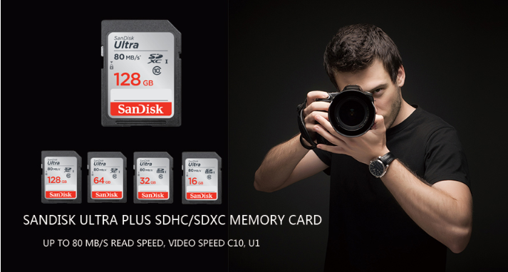 High quality  C10 Flash high speed micro SD TF card manufacturer 4GB 8GB 16GB 32GB 64GB 128GB Class 10 Tf Card Micro Memory Sd CardMicro SD TF card manufacturer 16GB 32GB 64GB 128GB C10 Memory Card