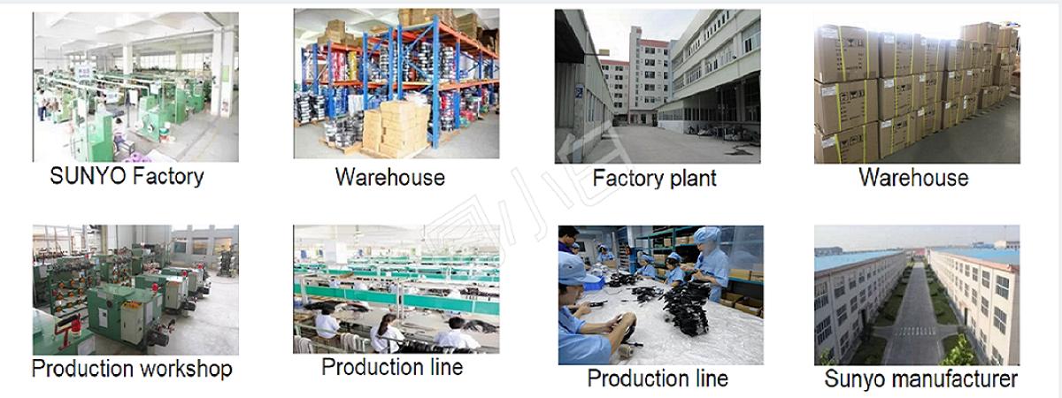 MC4 manufacturer