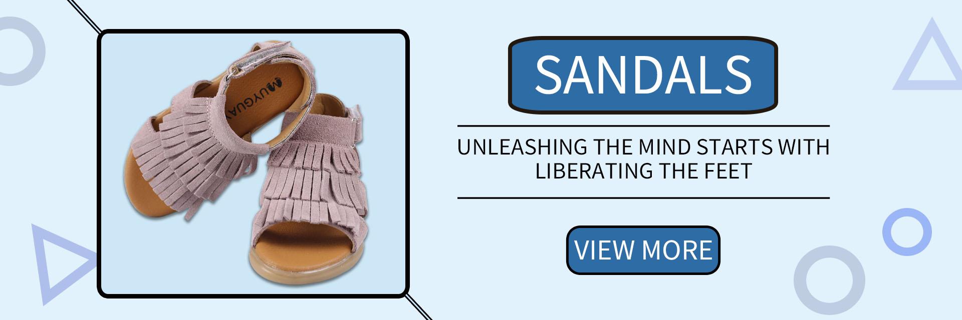 Girls Gladiator Sandals, Toddler Gladiator Sandals