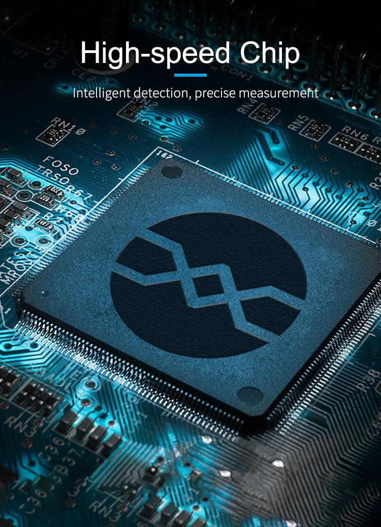 SUNSHINE DT-9205E Digital MultimeterSUNSHINE DT-9205E Digital Multimeter