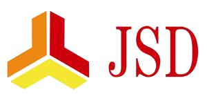 JSD INTERNATIONAL TRADE CO.,LTD
