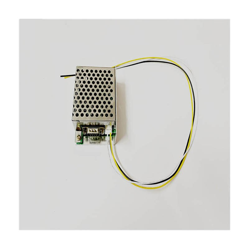 Fish Game Parts ICT Bill Acceptor Serial Port Signal Exchanger Silver Box Transition Card For Fish Game MachineFish Game Parts ICT Bill Acceptor Serial Port Signal Exchanger Silver Box Transition Card For Fish Game Machinefish game parts